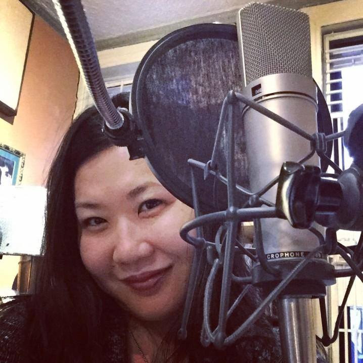2016_recording